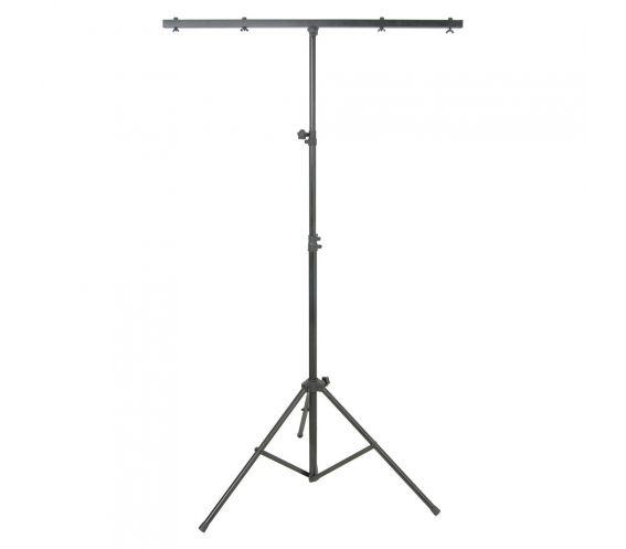 QTX LT01 Lightweight Lighting Stand