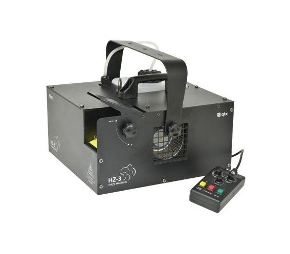 QTX Hazer HZ-3 700W