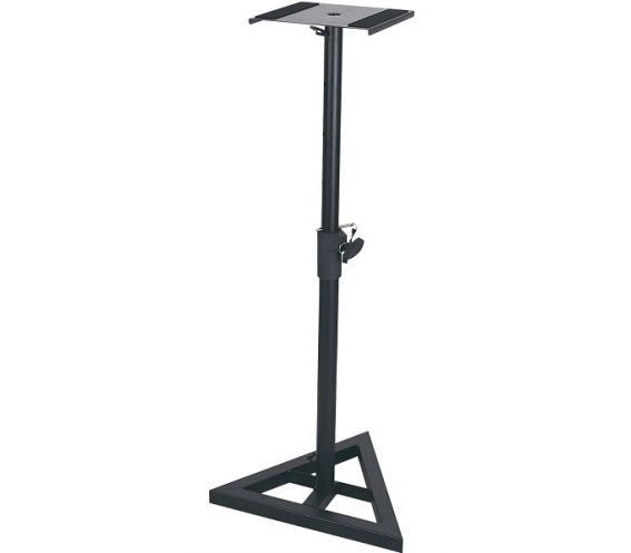 QTX Monitor Speaker Stand