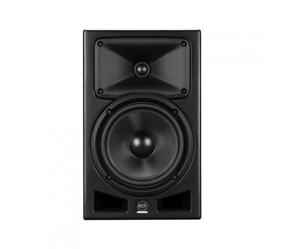 RCF Audio AYRA Pro 5 Active 5-Inch Studio Reference Monitor