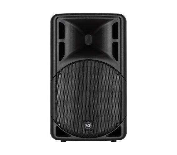RCF ART 312-A MK4 Speaker Front