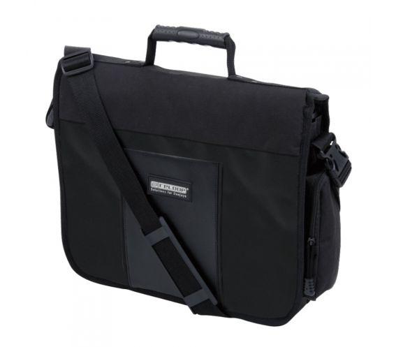 Reloop Controller Bag Main