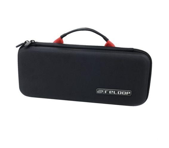 Reloop Premium Modular Bag 1