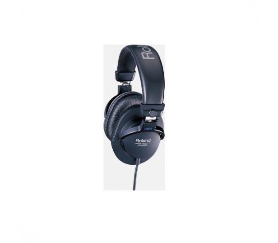 Roland RH-200 Studio Headphones
