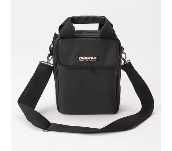 Magma Riot Headphone Bag Pro