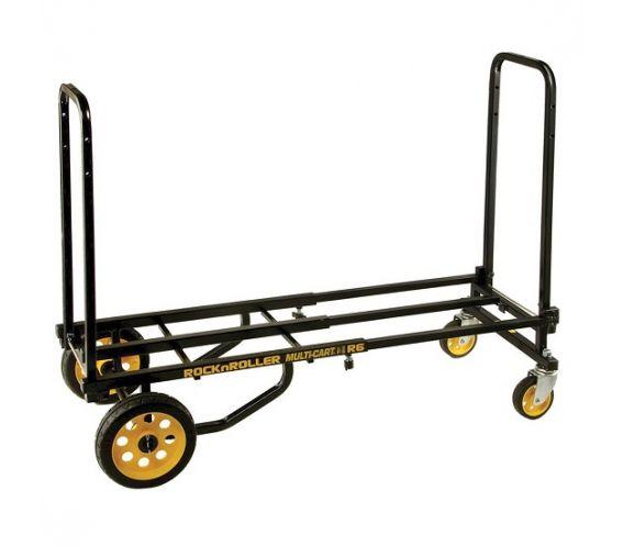 RockNRoller R6RT Multi Cart Trolley