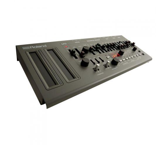Roland SH-01A Side