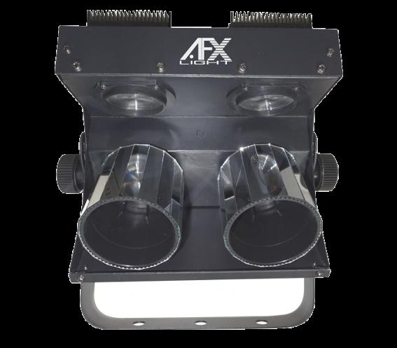 AFX Roller-Light2 Front
