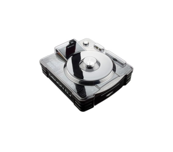 DENON SC2900/3900 Decksaver