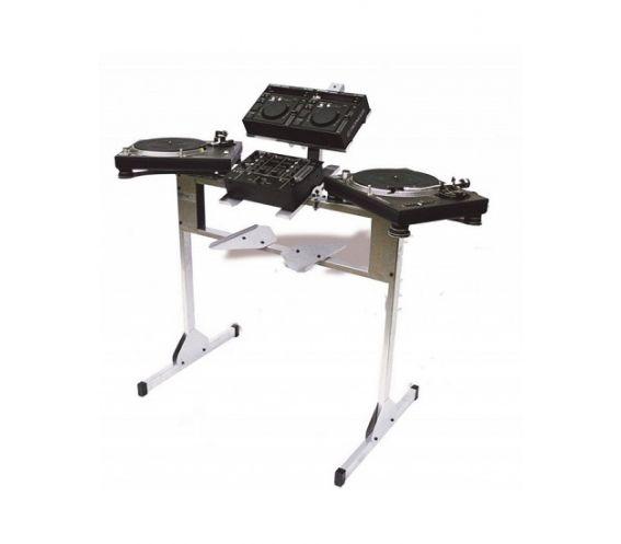 Sefour X25 DJ Stand