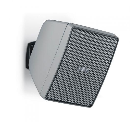 FBT Shadow 105T IP55 Speaker