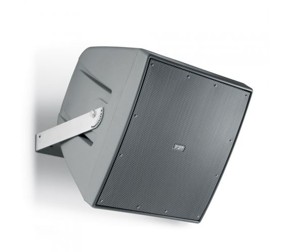 FBT Shadow 112CT IP55 Passive Loudspeaker Angled Image