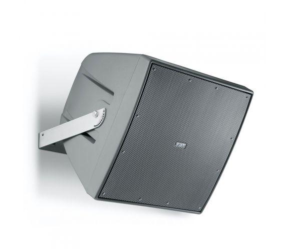 FBT Shadow 112HC IP55 Loudspeaker Main Image Angled
