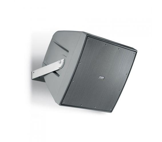 FBT Shadow 114ST IP55 Loudspeaker Main Image Angled