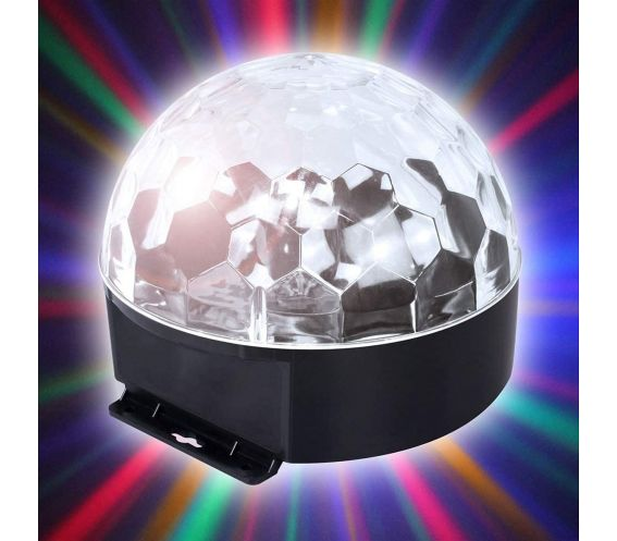 Shard Moonglow Eco LED Lighting Effect