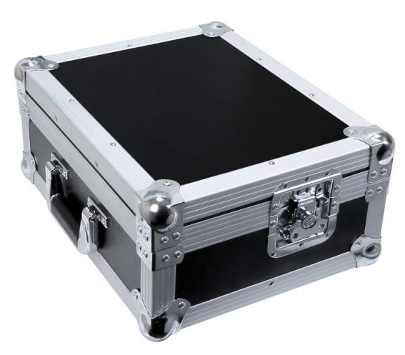 Skeletoncase FF37-30 Universal Mixer Case (Small)