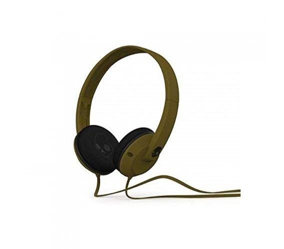 Up Rock Headphones