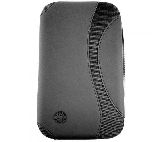 Slappa D2 80 Hardbody Pro CD Case main