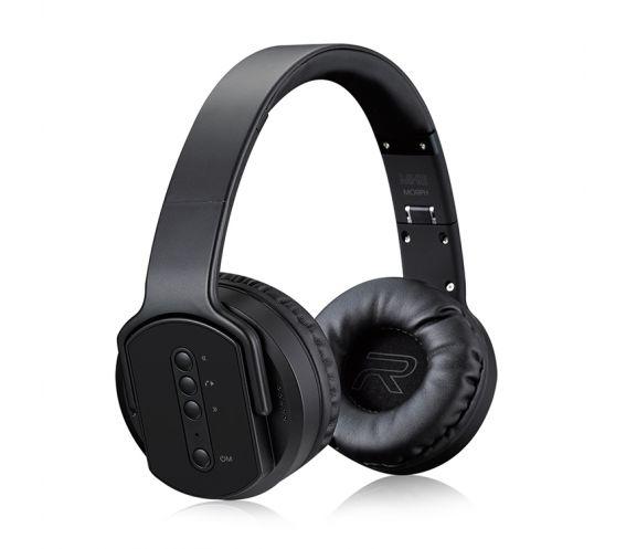 SODO MH2 Wireless Headphones 2 in 1 Bluetooth Speaker