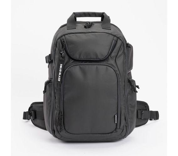 Solid Blaze 120 Backpack