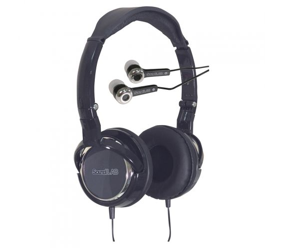 SoundLab A084KD