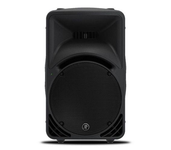 Mackie SRM450 V3 Speaker (Active)
