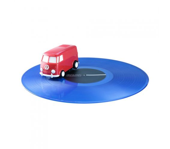 Stokyo Record Runner Portable Record Player