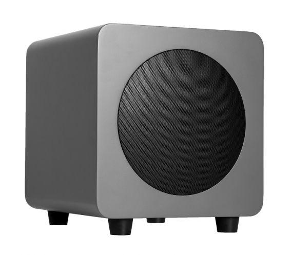 Kanto Audio SUB6 Angle