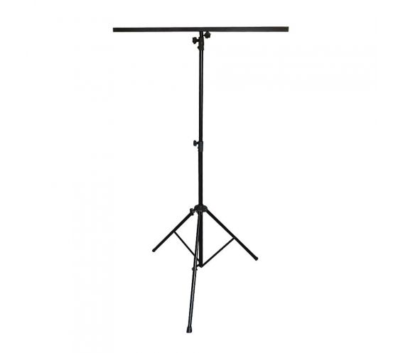 Thor LS002 Tripod Lighting Stand with TBar