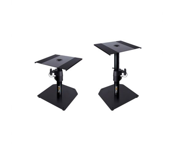 THOR Monitor Stands