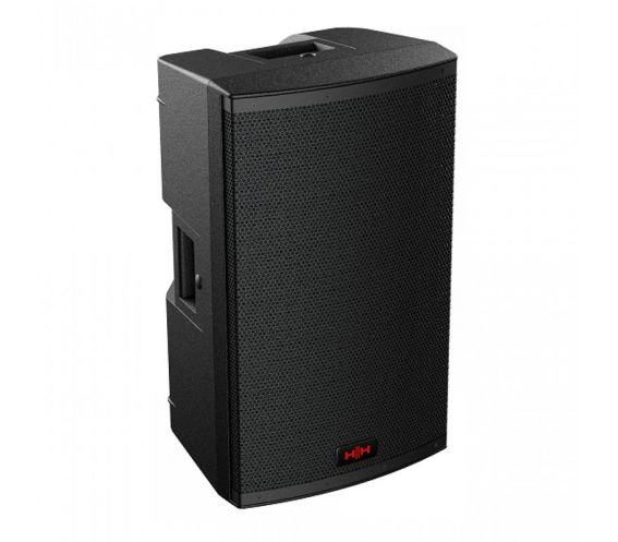 HH TENSOR TRE-1501 Active Moulded Speaker