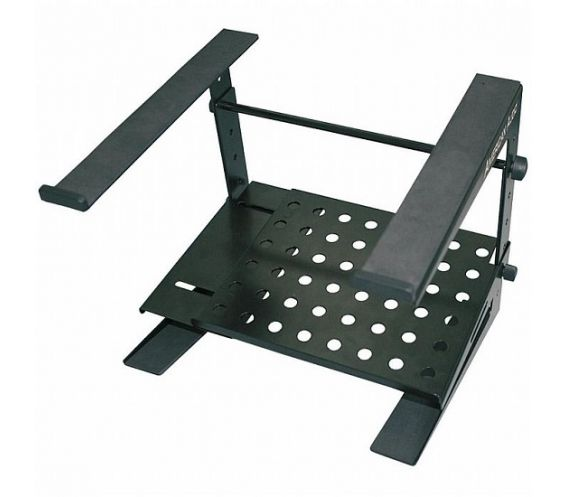 American Audio TTST Laptop Tray