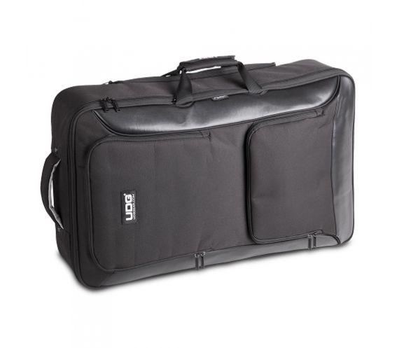 UDG Urbanite MIDI Controller Backpack Large