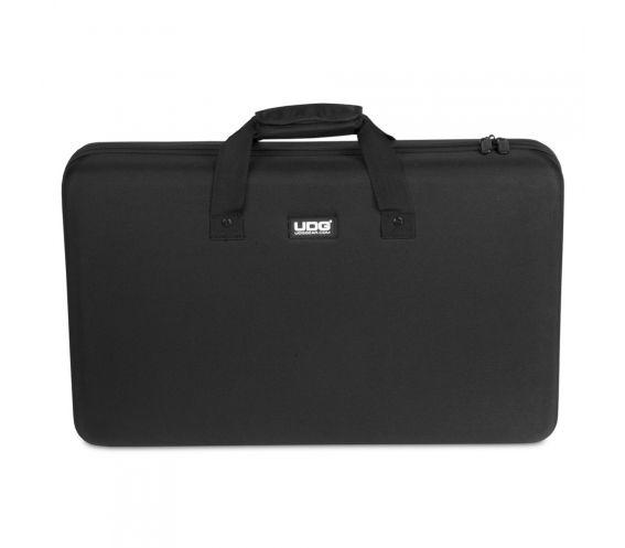UDG U8302BL Large Creator Controller Hard Case - Black
