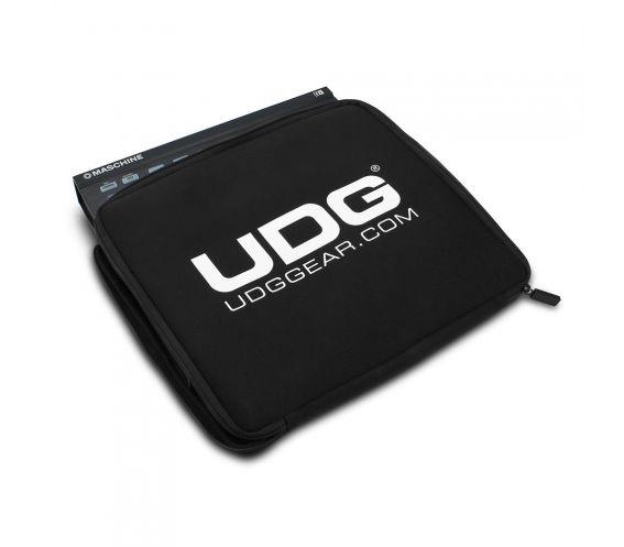 UDG Ultimate NI Maschine Mk2 Neoprene Sleeve Main