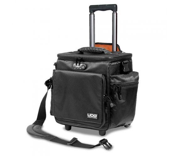 UDG SlingBag Trolley Deluxe (Black) U9981BL