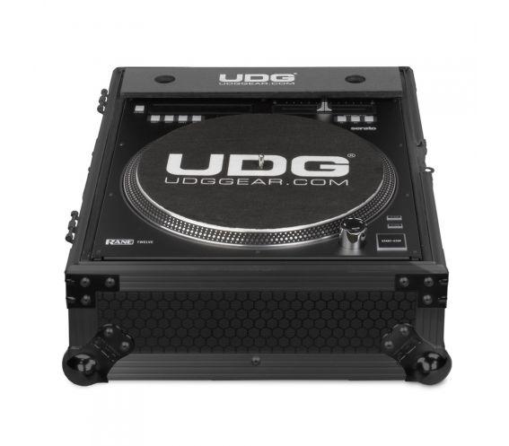 UDG Ultimate Rane Twelve Flight Case
