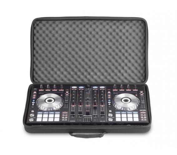 UDG U8303BL Extra Large Creator Controller Hard Case