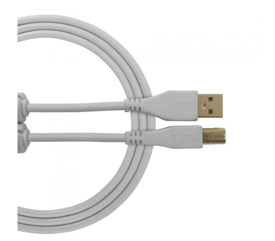 UDG Ultimate Audio Cable USB 2.0