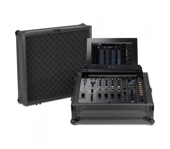 UDG Ultimate Pioneer CDJ/DJM Open 1