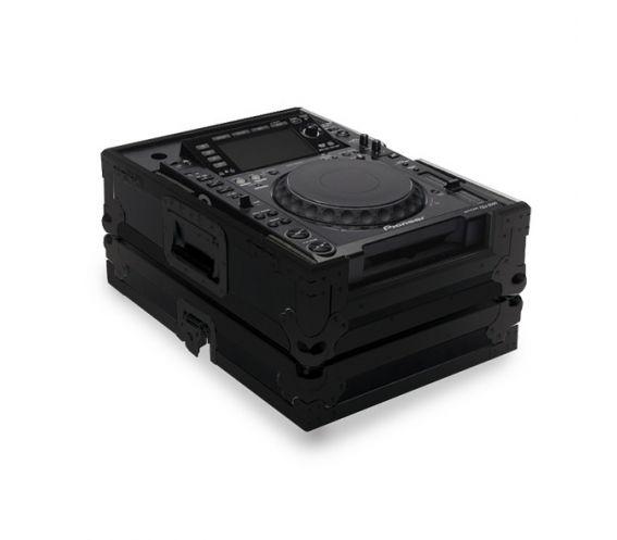 UDG Ultimate Flight Case CDJ/Mixer II Black