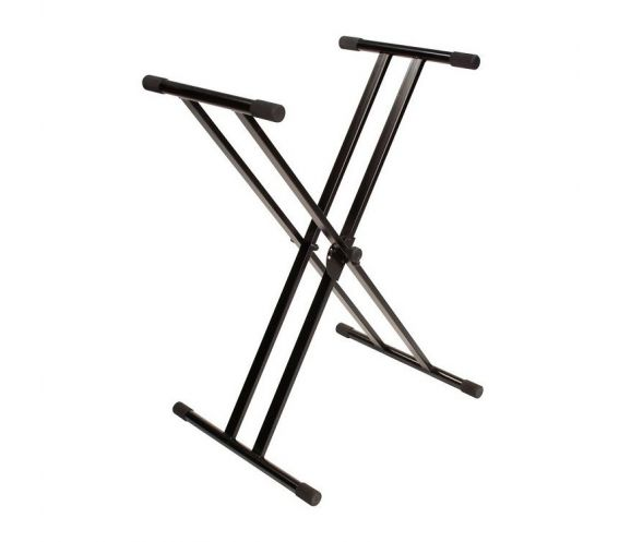 Ultimate Support JS-502D Jamstand Keyboard Stand