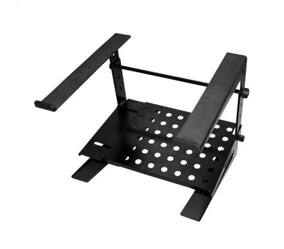 Ultimate Support JS-LPT200 Laptop Stand