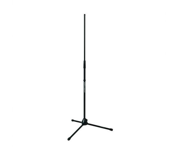 Ultimate Support JS-MC100 Microphone Stand