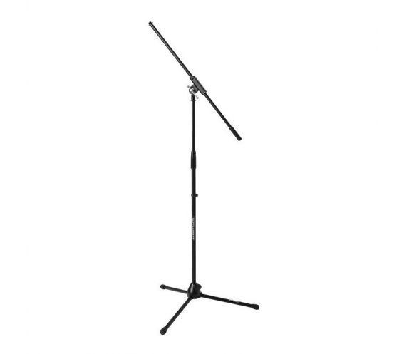 Ultimate Support JS-MCFB100 Microphone Stand