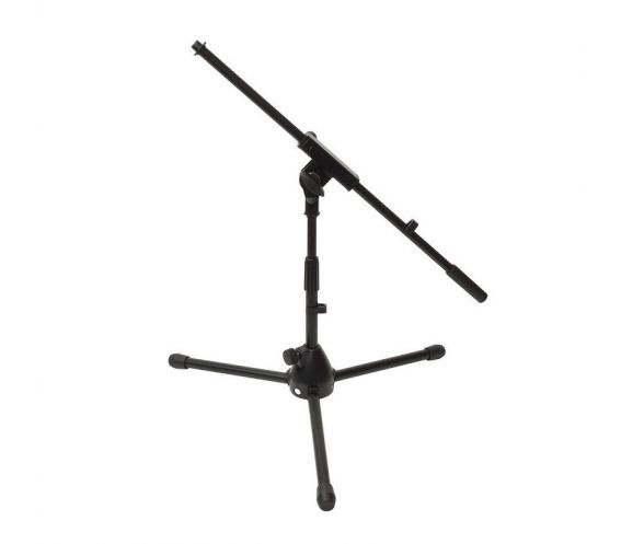 Ultimate Support JS-MCFB50 Desktop Microphone Stand