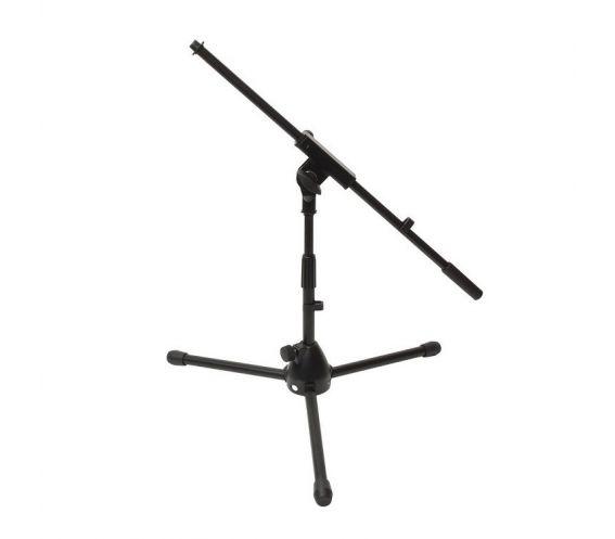 Ultimate Support JS-MCFB50 Desktop Microphone Stand