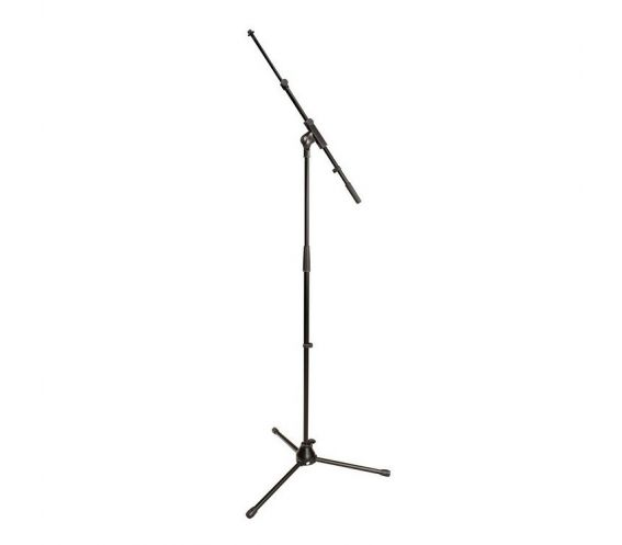Ultimate Support JS-MCTB200 Microphone Stand