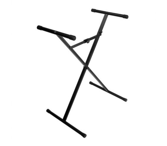 Ultimate Support JS-XS300 Keyboard Stand