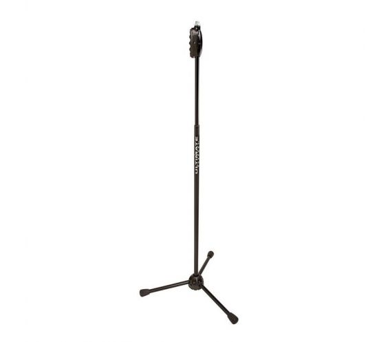 Ultimate Support LIVE-T Microphone Stand